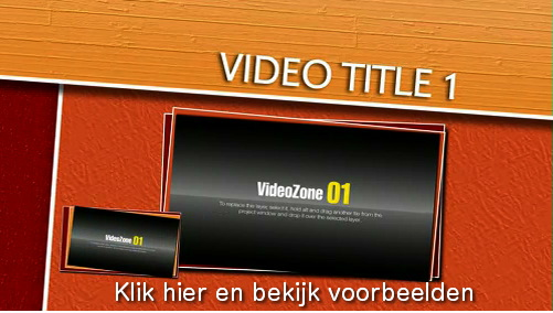 voorbeeld bedrijfsfilm marketing video